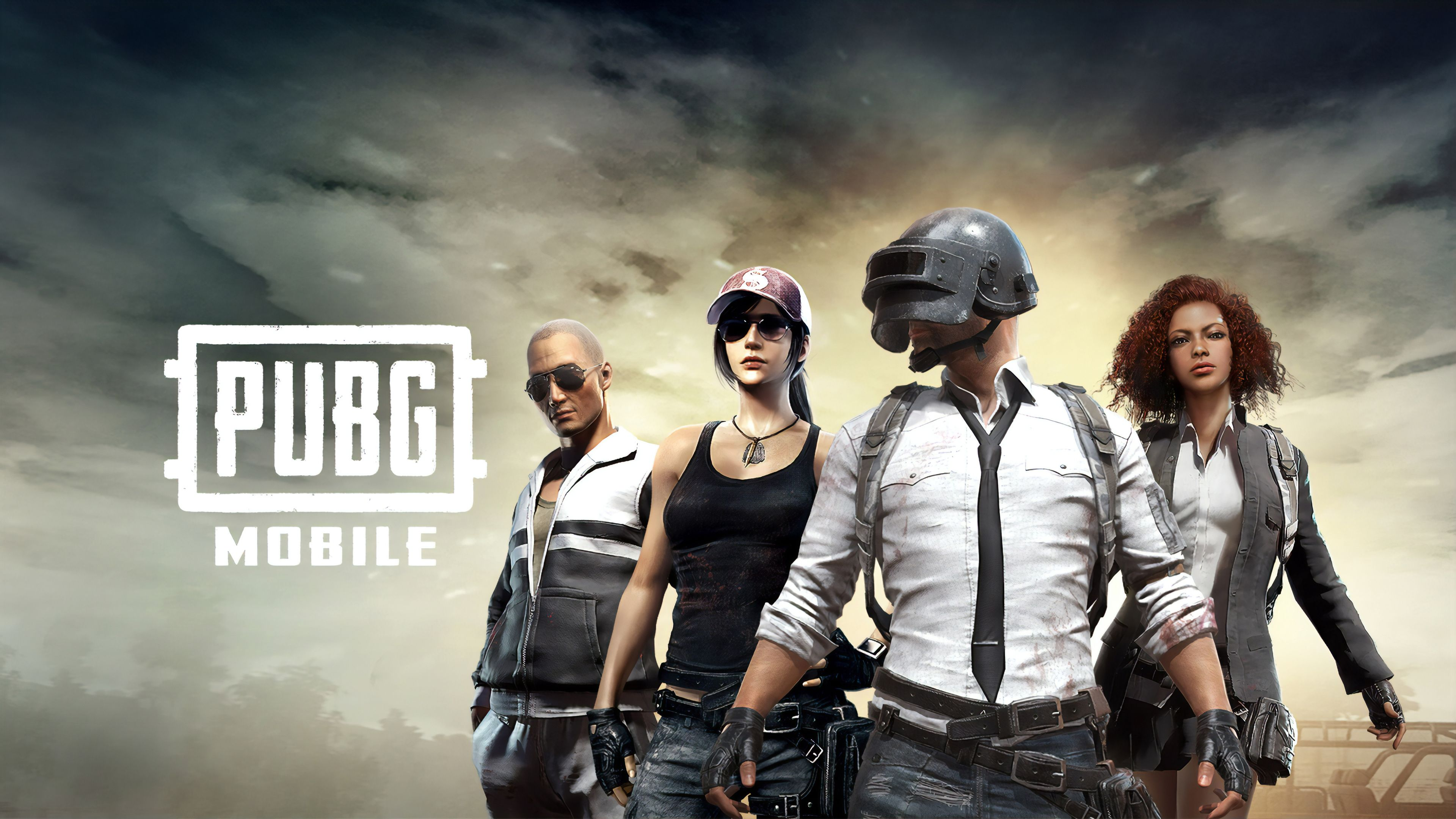 Pubg Mobile 4k Pubg Wallpapers Playerunknowns Battlegrounds Wallpapers Hd Wallpapers Games Wallpapers 4k Hd Wallpapers For Pc Mobile Wallpaper Wallpaper Pc