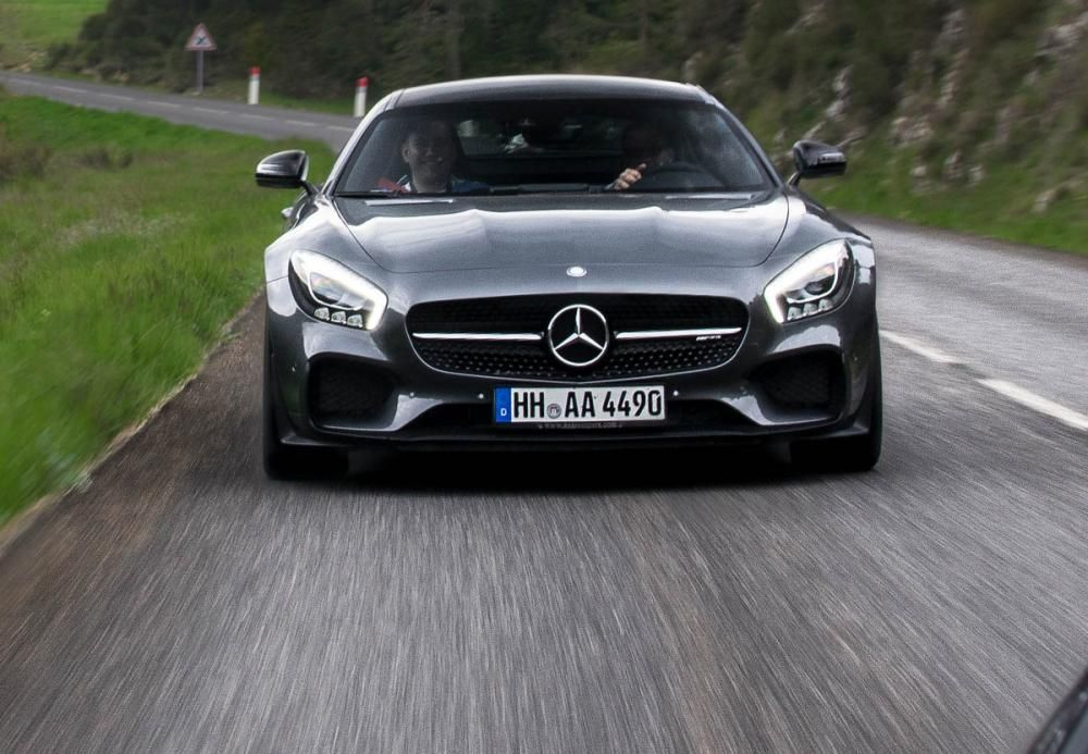 Hire Mercedes Amg Gt Rent Mercedes Amg Gt Aaa Luxury Sport Car Rental Mercedes Amg Gt S Mercedes Amg Amg