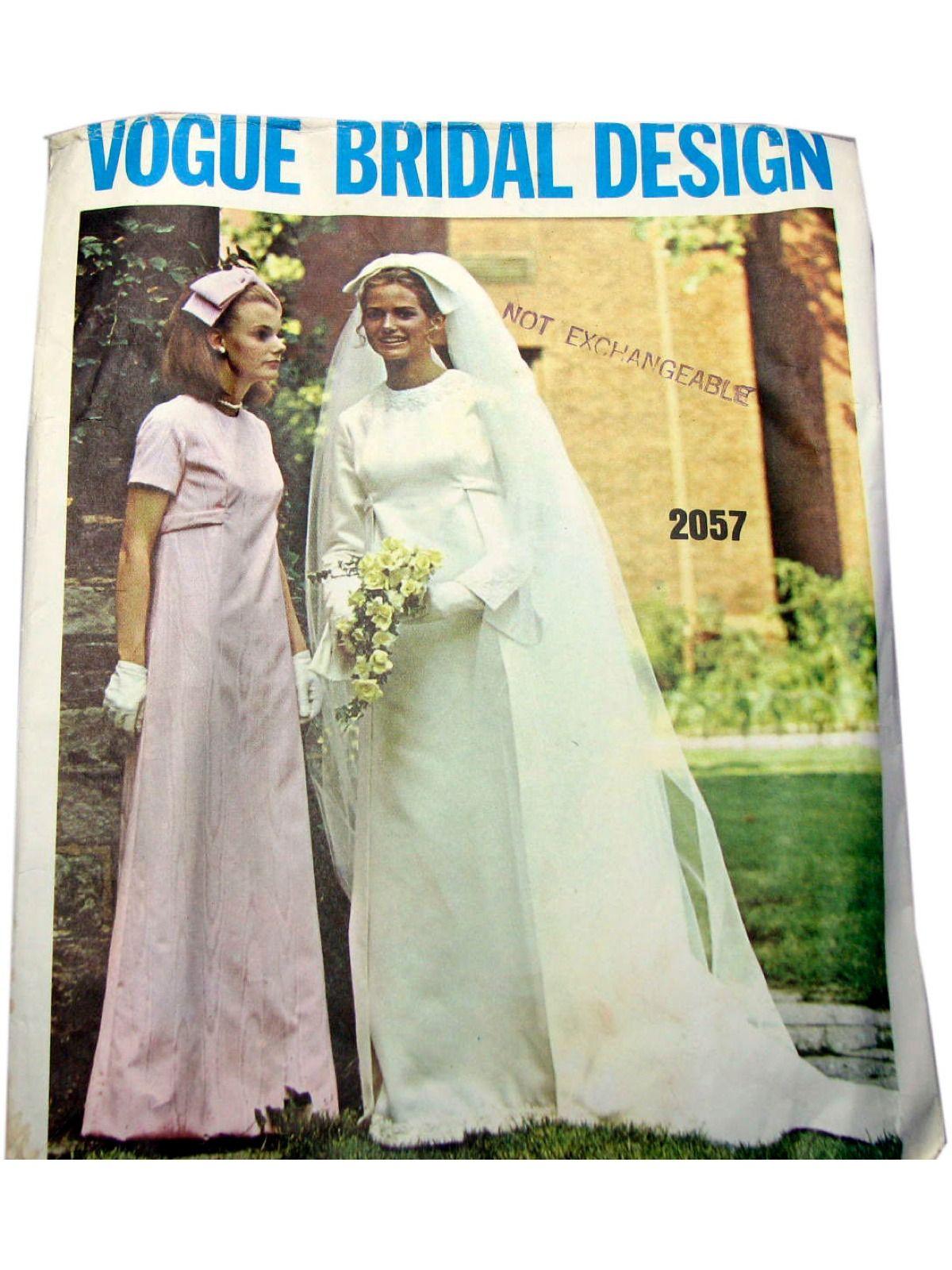 S wedding gloves google search wedding pinterest s