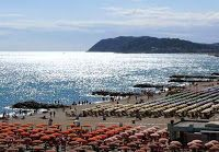 Benessere del Personale: Basi Logistiche Esercito Italiano: elenco ...
