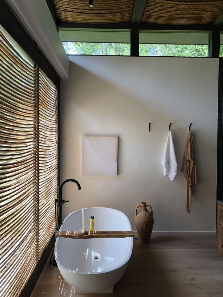 best beautiful and small bathroom designs ideas to inspire you also design in images rh pinterest