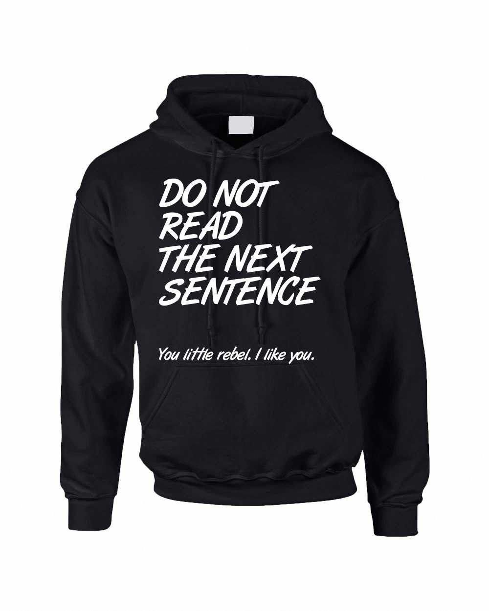 Pin On Funny T Shirts