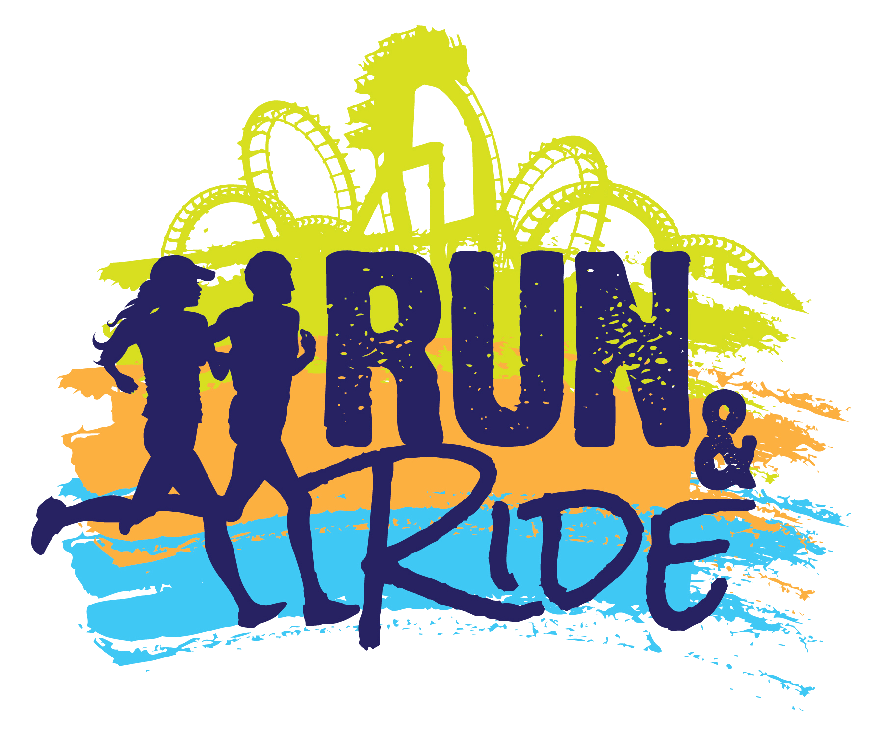 Run And Ride Valleyfair May 16 2015 Includes Park Admission Reg By 3 21 For Lowest Rate Run And Ride Racing Fun Races