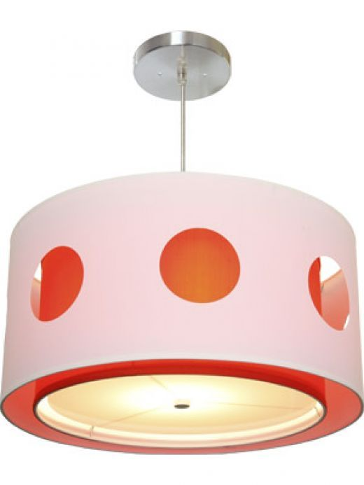 Drum Lamp Shades Large Lamp Shades For Table Lamps Bedroom Medium – Orange Chandelier Shades