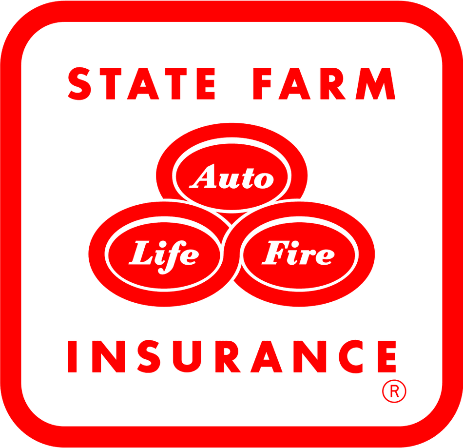Best Whole Life Insurance Policies Of 2020 State Farm Insurance State Farm Renters Insurance