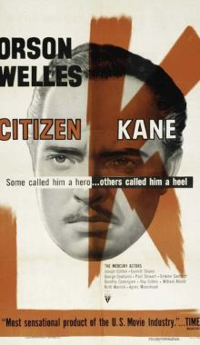 Persuasive Essays For High School Citizen Kane  Movie Posters  Pinterest  Movie Vintage Movie Posters And  Films How To Learn English Essay also Pmr English Essay Citizen Kane  Movie Posters  Pinterest  Movie Vintage Movie  Health Is Wealth Essay