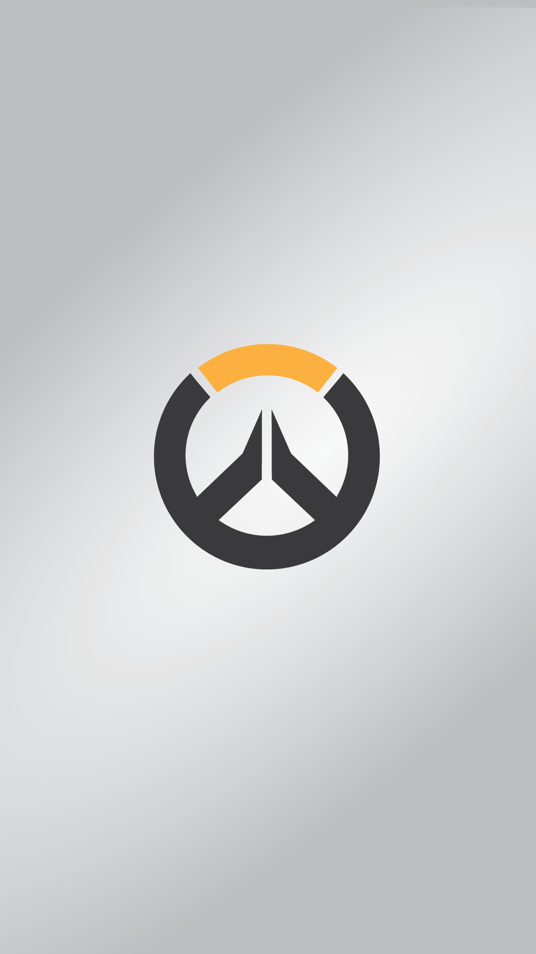Overwatch Mobile Wallpaper Dump Overwatch mobile