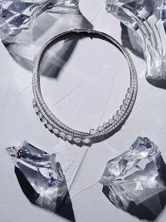 Photo of Diamond necklace designs