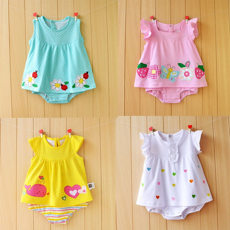 Nice Bodysuits For Newborn Girls Bodysuits Toddler Girl Outfits
