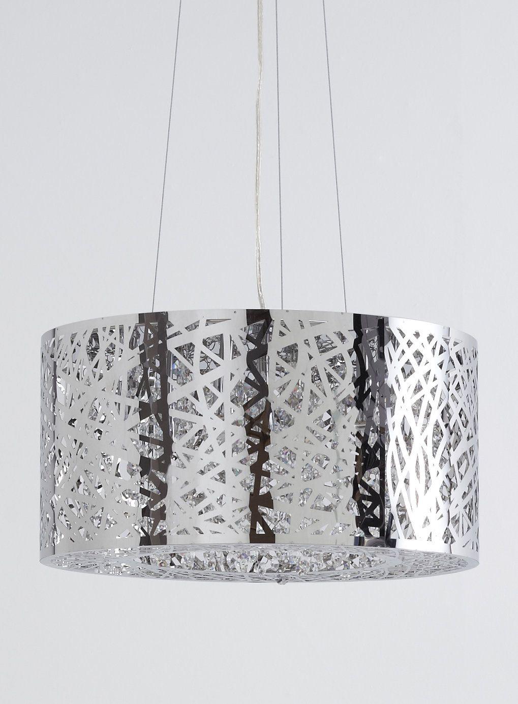 Jena Chandelier Pendant Light - Lighting Event: Up to 50% off - Home ...