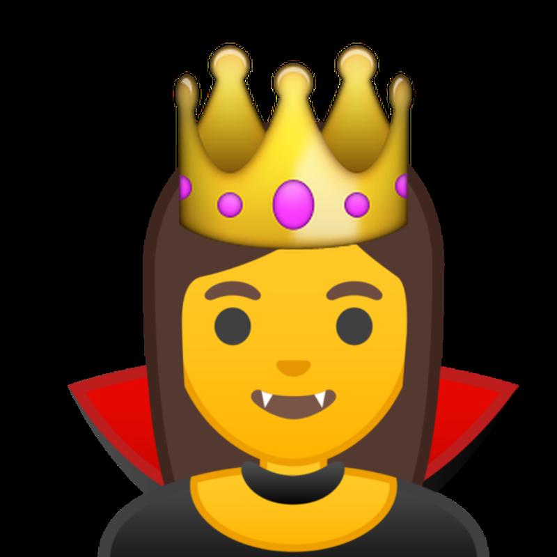 Pin by Xtylísh Alíñà on Wtsp emoji Emoji, Character, Pikachu
