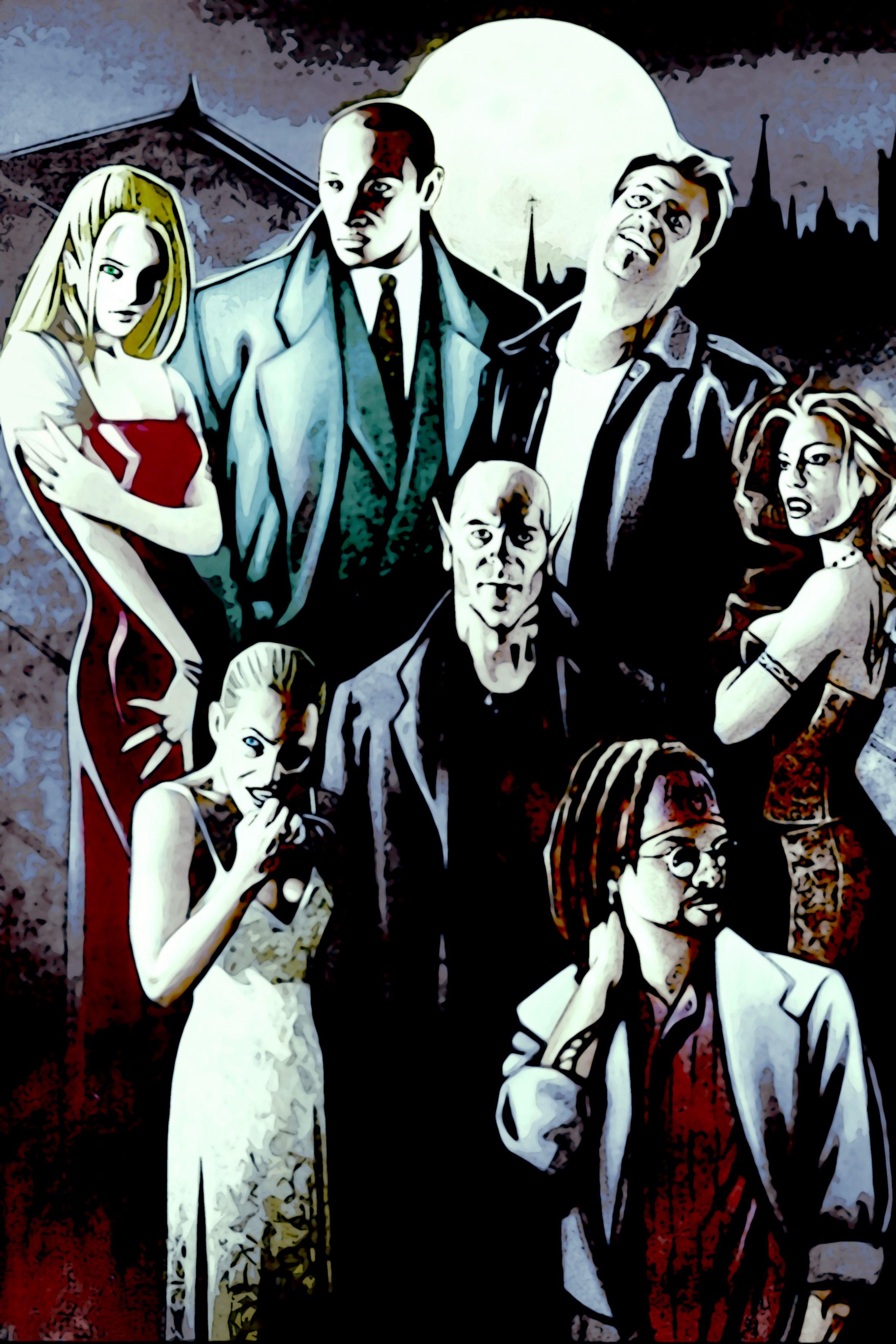 Resultado de imagem para vampiro a mascara