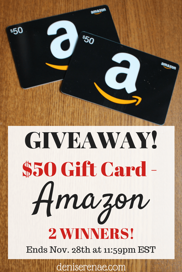 Blogs 50 Gift I Mom Blog Love Giveaway Giveaway Gifts 2- Posts Cards Amazon