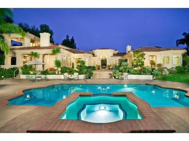 Wow Mansions Dream House Exterior Dream Home Design
