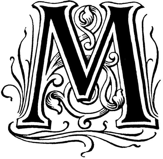 Vintagefeedsacks Typography  ZentangleZendoodleMandalasKolams