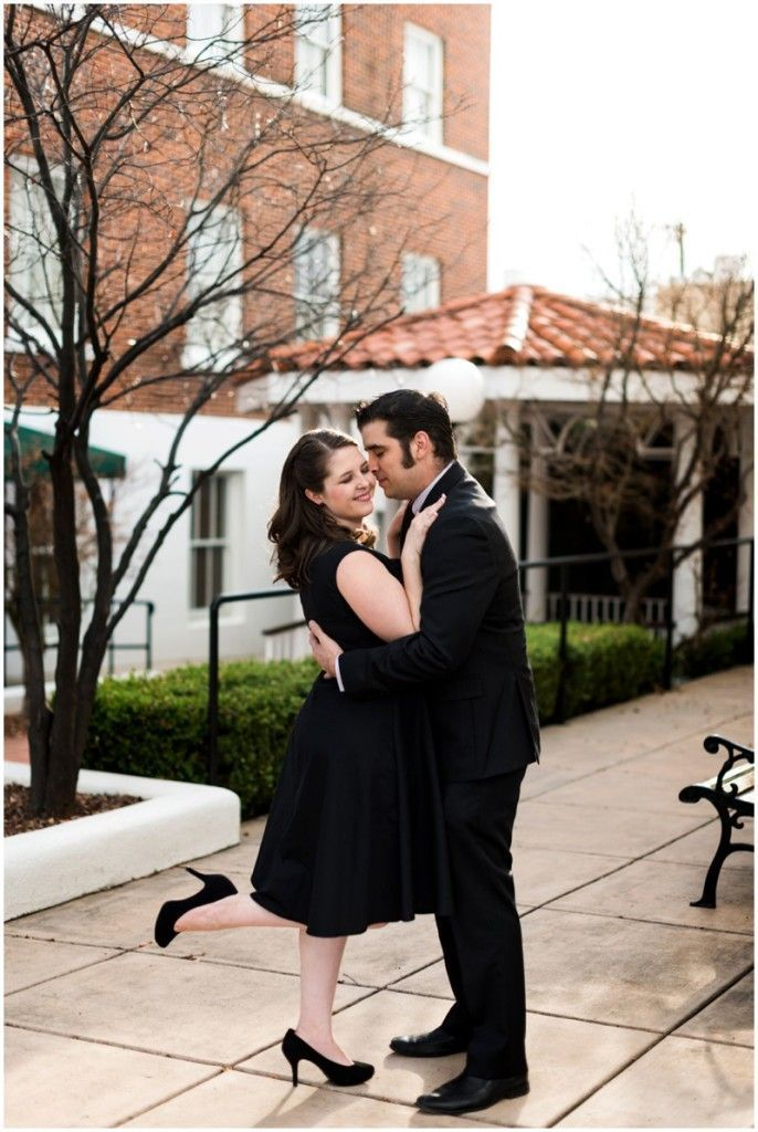 Classy and Romantic Downtown Prescott Engagement Photos -  Classy and Romantic D... -  Classy and Romantic Downtown Prescott Engagement Photos –  Classy and Romantic Downtown Prescott  - #Classy #downtown #Engagement #EngagementPhotosclassy #EngagementPhotosindian #EngagementPhotoswoods #formalEngagementPhotos #naturalEngagementPhotos #Photos #plussizeEngagementPhotos #Prescott #Romantic #rusticEngagementPhotos #whattowearforEngagementPhotos