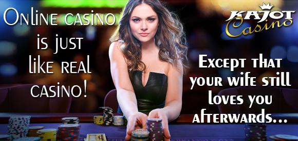 slots magic casino no deposit bonus