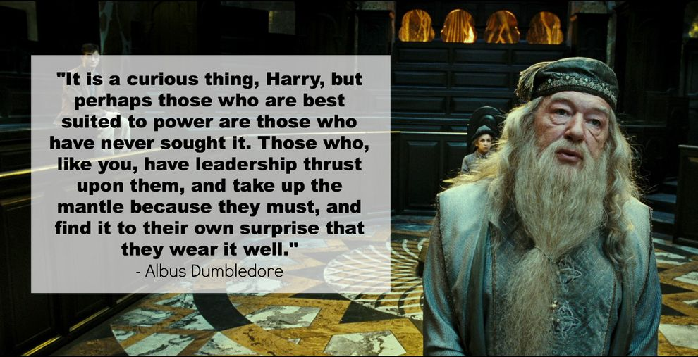 14 Profound Quotes From The Harry Potter Books Harry Potter Books Harry Potter Quotes Harry Potter Movies