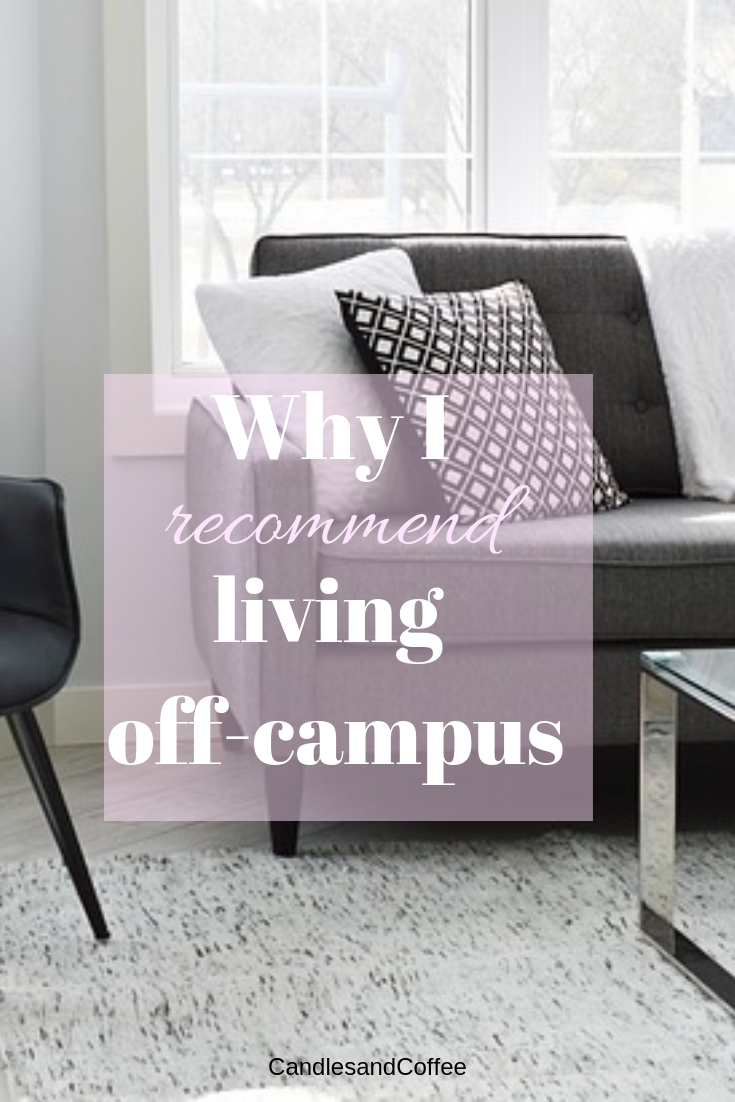 When Looking At College Accommodations I Thought I Had To Stay In Student Residence For My First Year And That It Was Dorm Style Campus Apartment Cool Rooms
