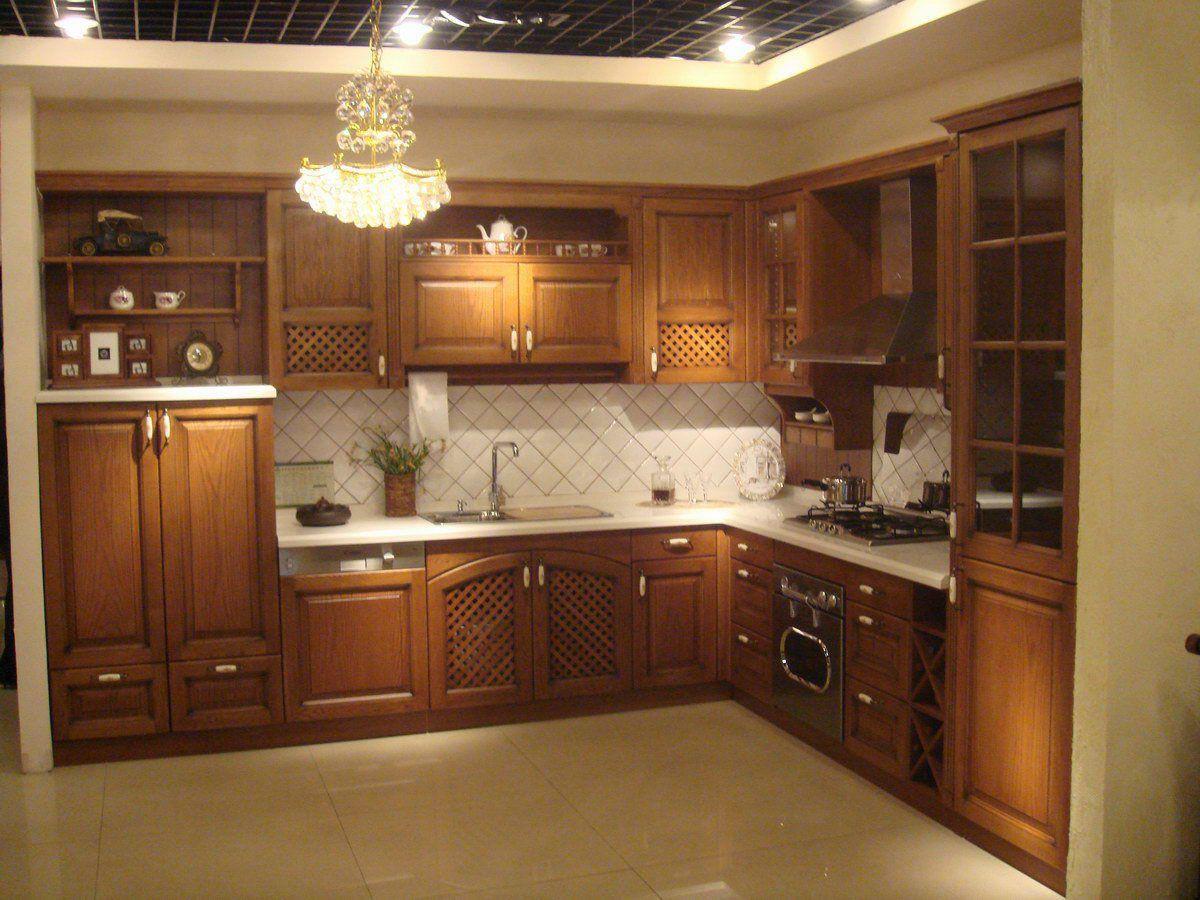 مدونة في صورة Kitchen Redecorating Kitchen Design Small Fancy Kitchens