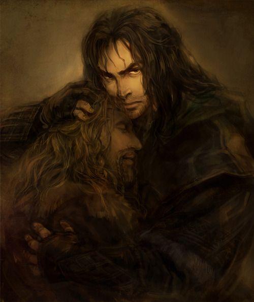 hobbit | Tumblr