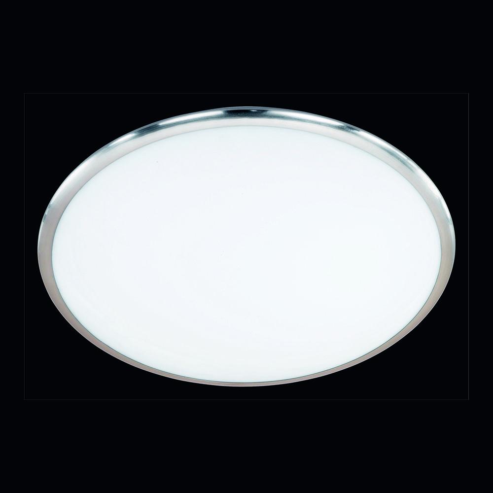 Https Lampen Led Shop De Lampen Led Deckenlampe Mit Osram Led In Weiss Led Deckenlampen Led Lampen Und Leuchten