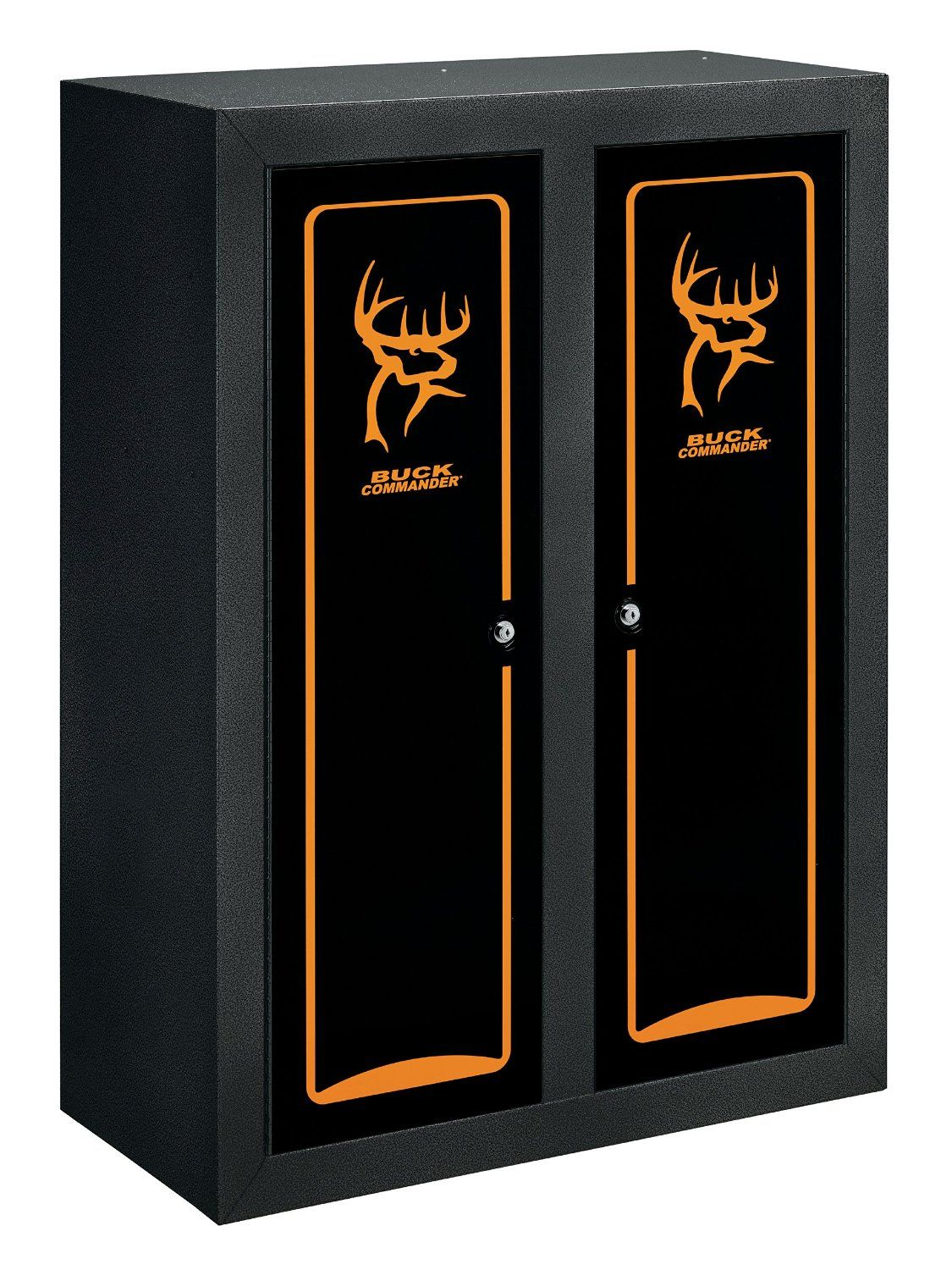 Pin On What To Consider Before Buying Gun Safe