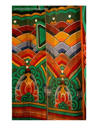 korean Traditional Patterns - Google Search