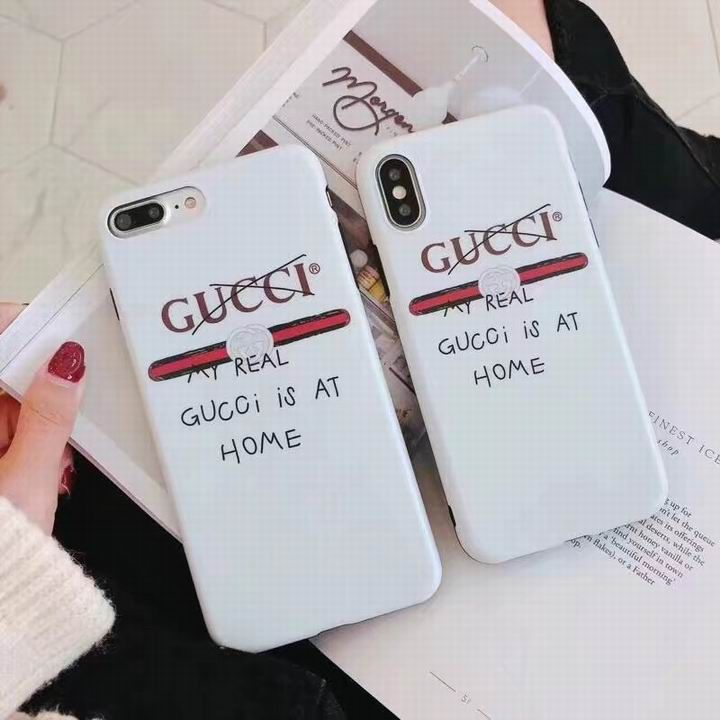 Gucci mobile phone shell apr 71420180317gucci