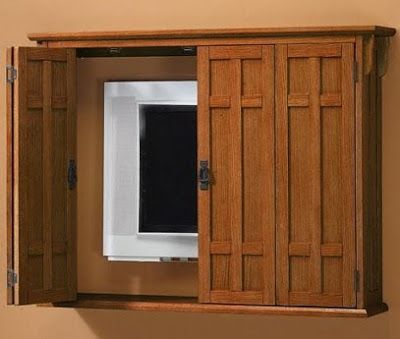 Cabinet For An Outdoor Tv   ATu0026T Yahoo Image Search Results