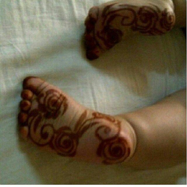 50 نقوش حناء للعرايس والصبايا على الايادى صور روعه تجنن منتدى اناقة و موضة ربة المنزل والبنات Henna Designs Henna Tattoo Henna Hand Tattoo