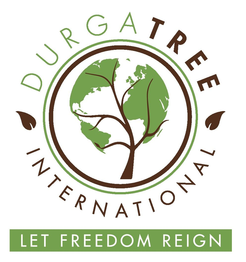www.durgatreeinternational,org