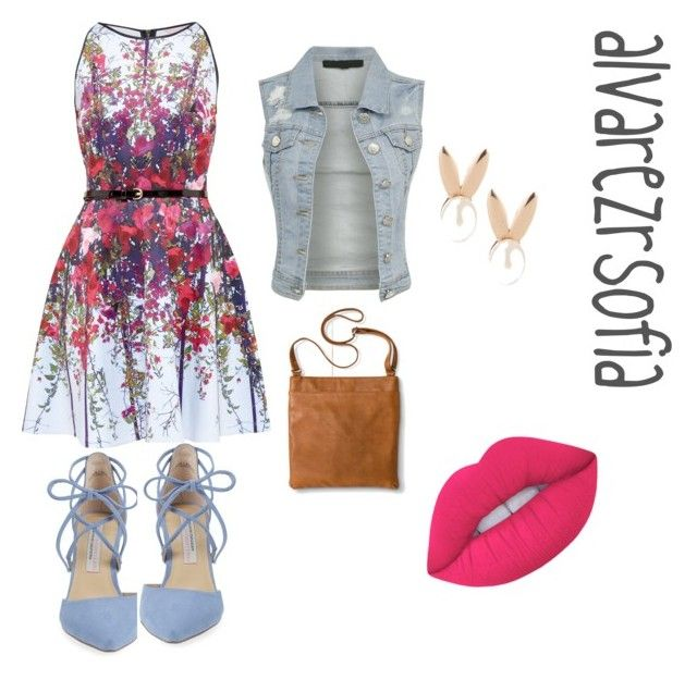 ted baker shoes polyvore create a collection in lightroom photos