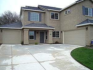 New Homes Manteca Linden Ca Raymus Homes Builder California New Home For Sale California Home Builders New Homes For Sale New Homes