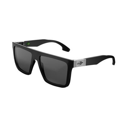 oculos de sol mormaii quadrado preto masculino   Coisa de Homem ... ac3287a23b