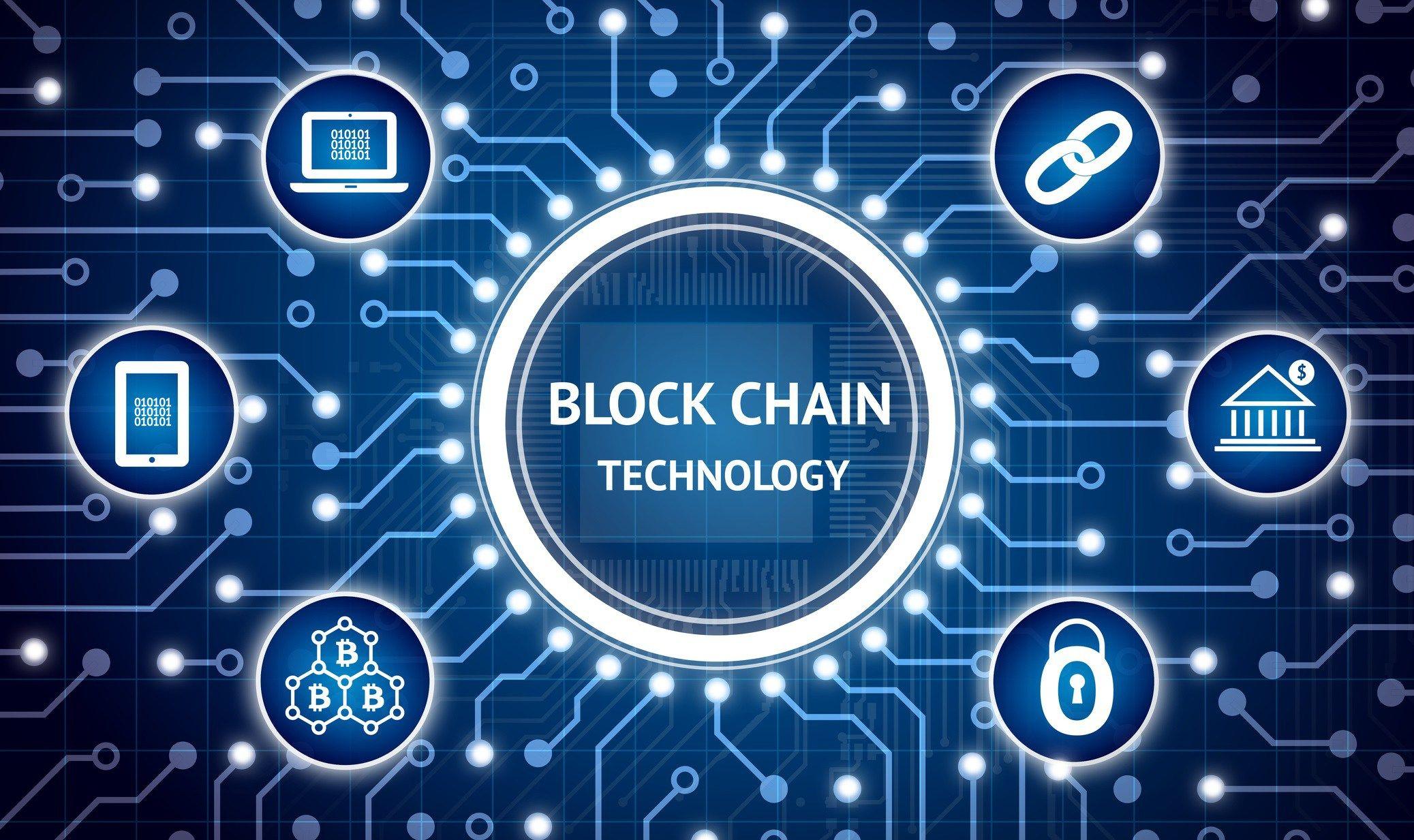 Tradingview Ethereum Coinbase - Ripple Tradingview Kaip Tapti Bitcoin Trader Demo