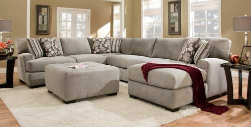 Modular Sectional   Shop A Variety Of Living Rooms Furniture At Puritan  Furniture West Hartford U0026 Wethersfield CT Delivery U0026 Financing Available.