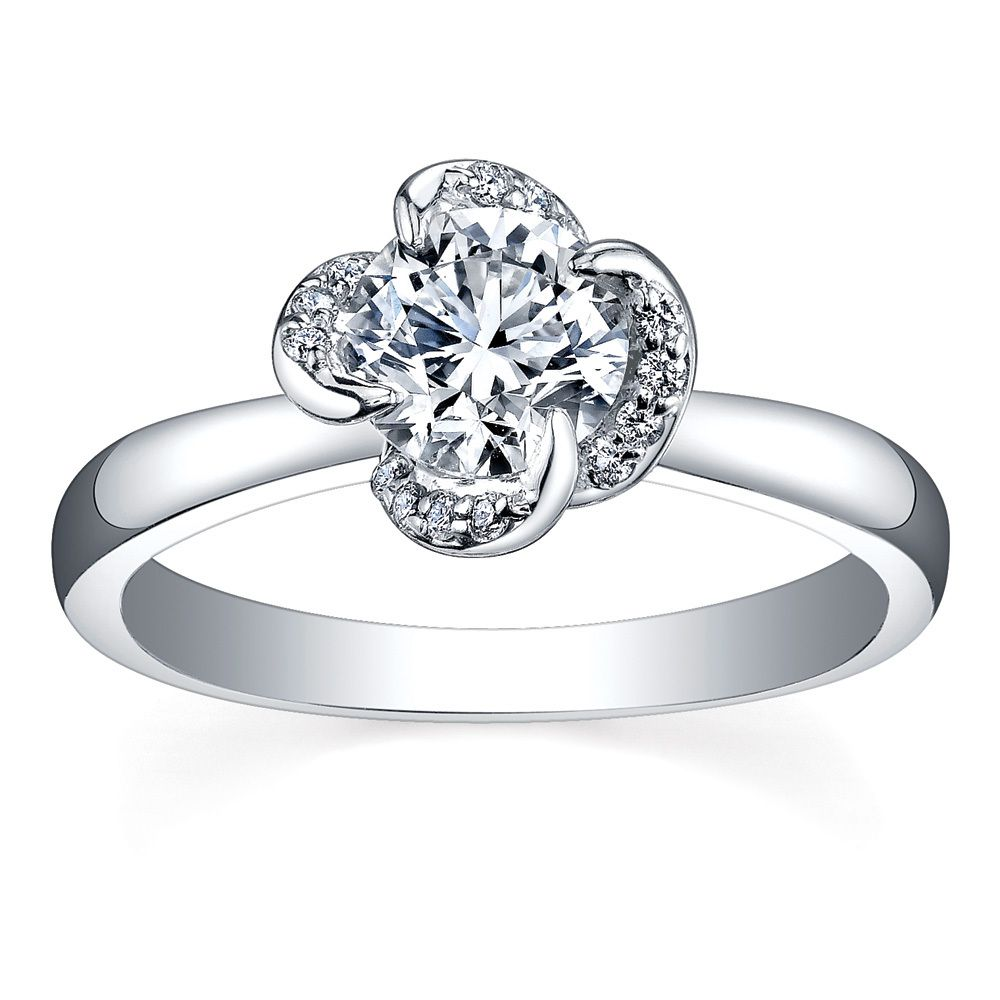 Sell Your Diamonds Online Free Quotes and Free Shipping Sell