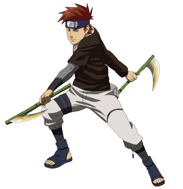 Soiboku Kazame By Kazameniko On Deviantart: Naruto OC Takemaru By Kyubisharingan On DeviantArt