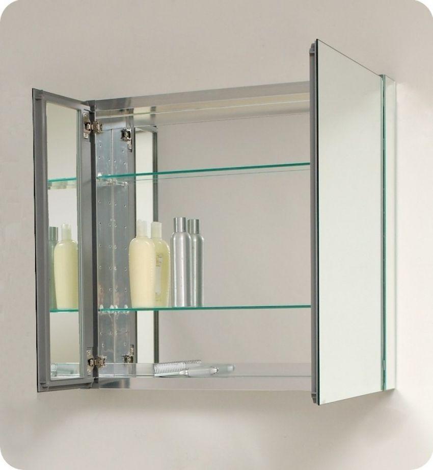 Bad Spiegel Wand Schränke Mehr auf unserer Website