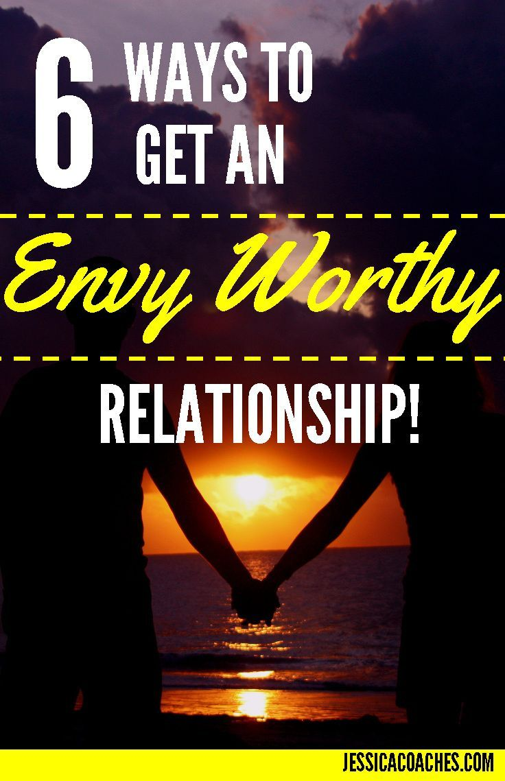 Six Rules For A Successful Relationship Relationship Killers