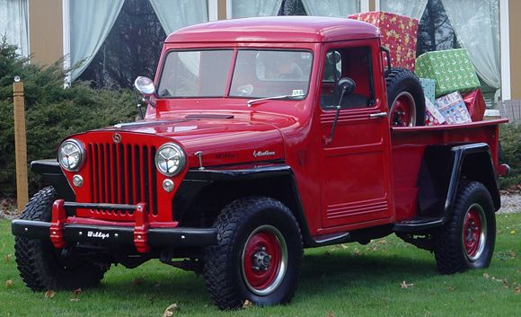 29c02b06f204ac625ba663632957429f if i had a willys jeep collection jeep pinterest jeeps, jeep 12V Generator Wiring Diagram at panicattacktreatment.co
