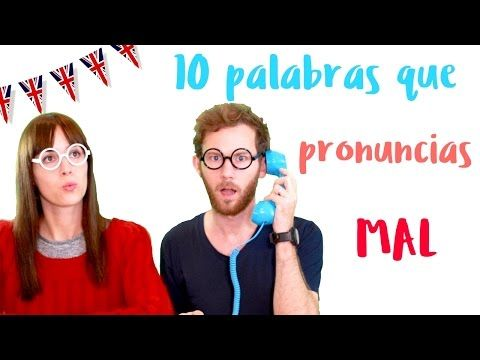 La diferencia entre WILL & GOING TO en inglés - YouTube