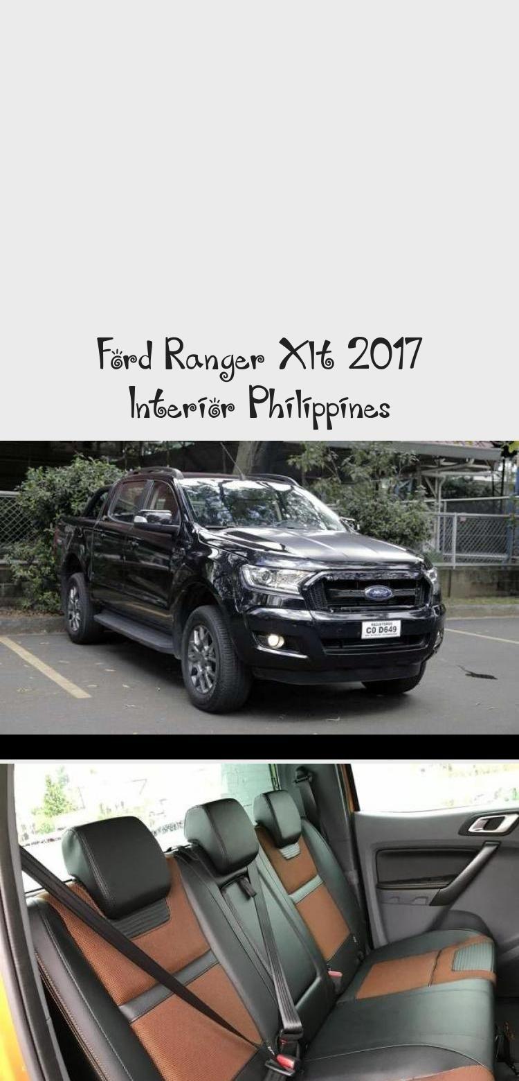 Review 2017 Ford Ranger Xlt Fordrangerflatbed Fordranger2016 Fordrangerideas Fordranger1996 Fordrangerroofrack In 2020 Ford Ranger Ford Ranger Xlt 2017 Ford
