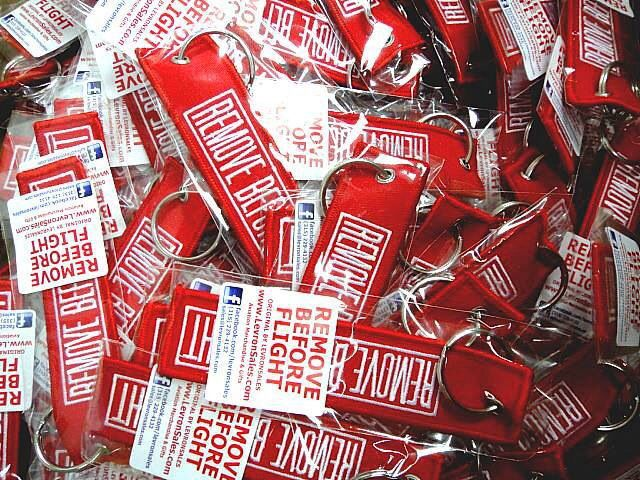 Removebeforeflights.com presents......vintage Remove Before Flight tags  keychain luggage tag flag dfe75fc902c8