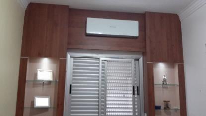 Apartamento, 2 quartos Venda SANTOS SP ENCRUZILHADA RUA LUIS DE CAMOES 6208879 ZAP Imóveis