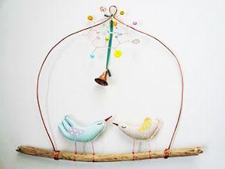 Kawaii Cute Craft Ideas