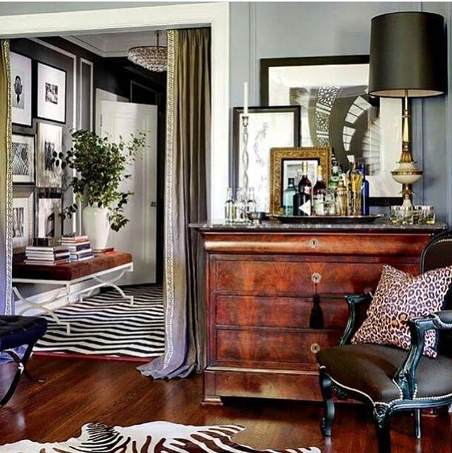Shotmarcorama Via Elledecor#homedecor #home #homegoods Unique Living Room Design Planner Decorating Inspiration