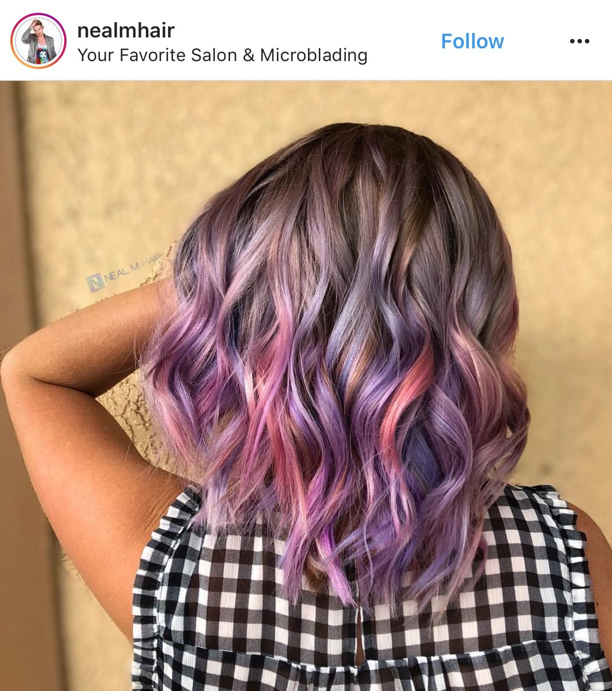Pin By Youjin Koo On Hair Colors I Likewant Pinterest Colored