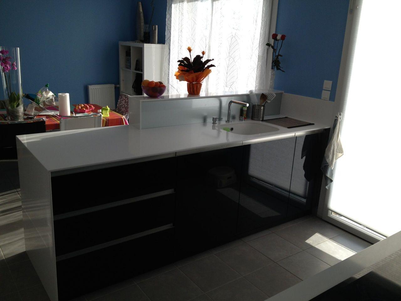 schuller cuisine schuller cuisine with schuller cuisine elegant schuller finca with schuller. Black Bedroom Furniture Sets. Home Design Ideas